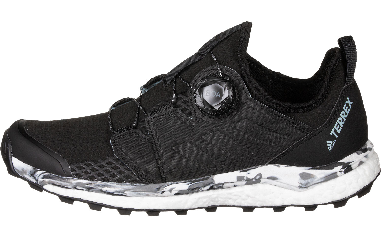 adidas TERREX Agravic Boa Shoes Women black